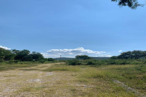 Foto de terreno habitacional en venta en  , club haciendas de ticuman, tlaltizapán de zapata, morelos, 17958650 No. 11