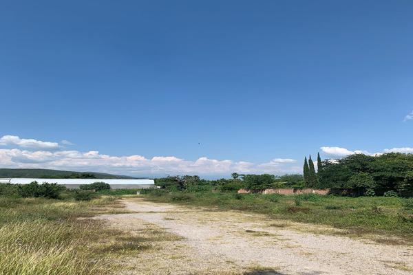 Foto de terreno habitacional en venta en  , club haciendas de ticuman, tlaltizapán de zapata, morelos, 17958650 No. 12