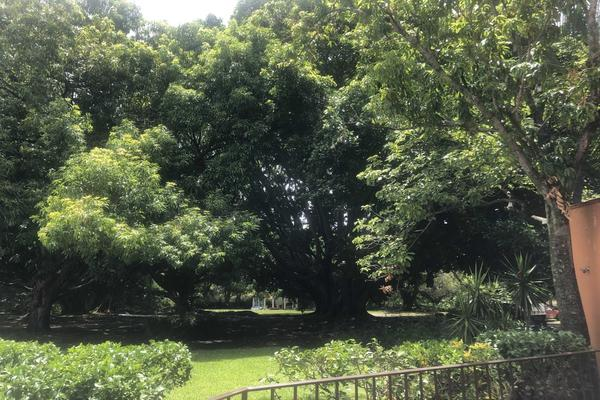 Foto de terreno habitacional en venta en  , club haciendas de ticuman, tlaltizapán de zapata, morelos, 7495938 No. 12