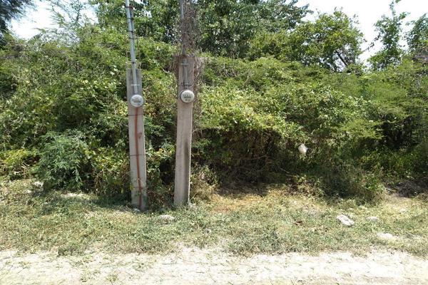 Foto de terreno habitacional en venta en  , club haciendas de ticuman, tlaltizapán de zapata, morelos, 9083363 No. 04