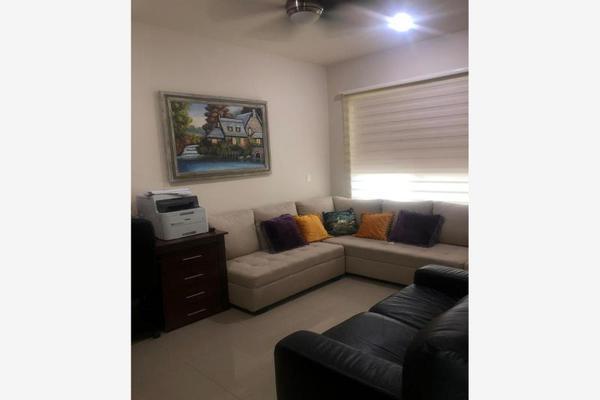Foto de casa en venta en club real 1, club real, mazatlán, sinaloa, 0 No. 09