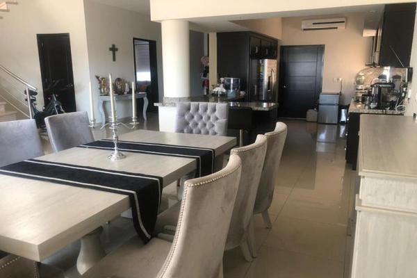 Foto de casa en venta en club real 1, club real, mazatlán, sinaloa, 0 No. 10