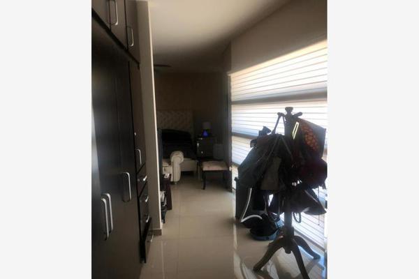 Foto de casa en venta en club real 1, club real, mazatlán, sinaloa, 0 No. 18