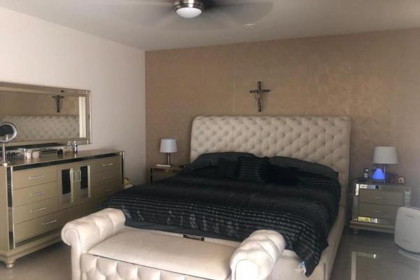 Foto de casa en venta en club real 1, club real, mazatlán, sinaloa, 0 No. 19