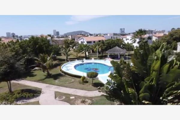 Foto de casa en venta en club real 1, club real, mazatlán, sinaloa, 0 No. 22
