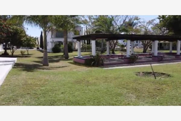 Foto de casa en venta en club real 1, club real, mazatlán, sinaloa, 0 No. 24