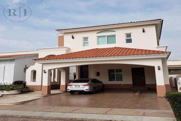 Foto de casa en venta en  , club real, mazatlán, sinaloa, 10112331 No. 02