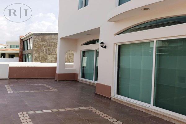 Foto de casa en venta en  , club real, mazatlán, sinaloa, 10112331 No. 03