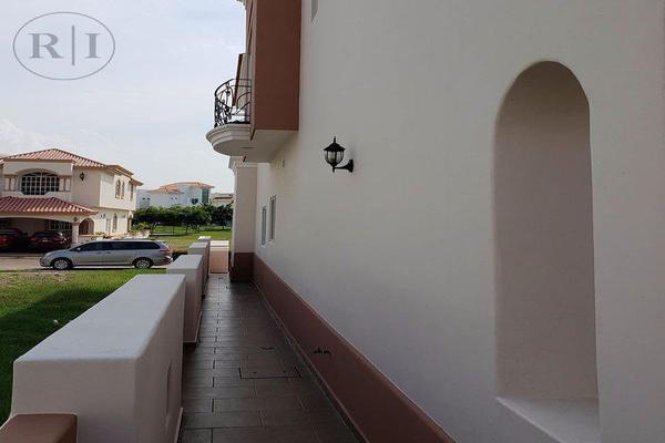 Foto de casa en venta en  , club real, mazatlán, sinaloa, 10112331 No. 04