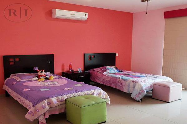 Foto de casa en venta en  , club real, mazatlán, sinaloa, 10112331 No. 05