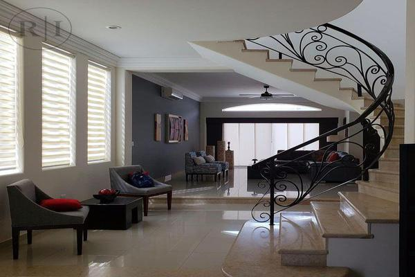 Foto de casa en venta en  , club real, mazatlán, sinaloa, 10112331 No. 06