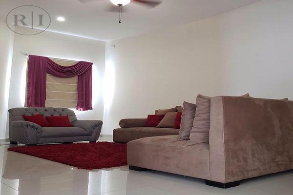 Foto de casa en venta en  , club real, mazatlán, sinaloa, 10112331 No. 07