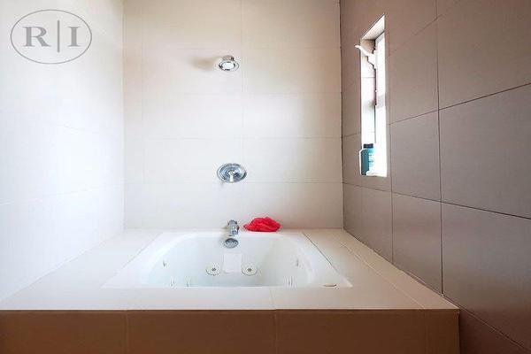 Foto de casa en venta en  , club real, mazatlán, sinaloa, 10112331 No. 08