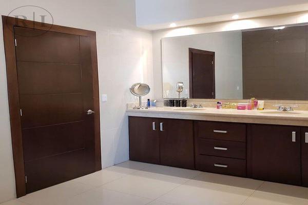 Foto de casa en venta en  , club real, mazatlán, sinaloa, 10112331 No. 09