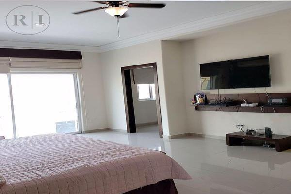 Foto de casa en venta en  , club real, mazatlán, sinaloa, 10112331 No. 10