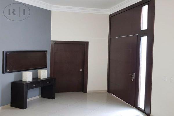 Foto de casa en venta en  , club real, mazatlán, sinaloa, 10112331 No. 11