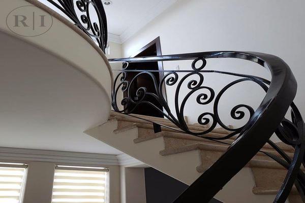 Foto de casa en venta en  , club real, mazatlán, sinaloa, 10112331 No. 12