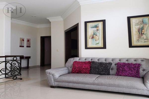 Foto de casa en venta en  , club real, mazatlán, sinaloa, 10112331 No. 13