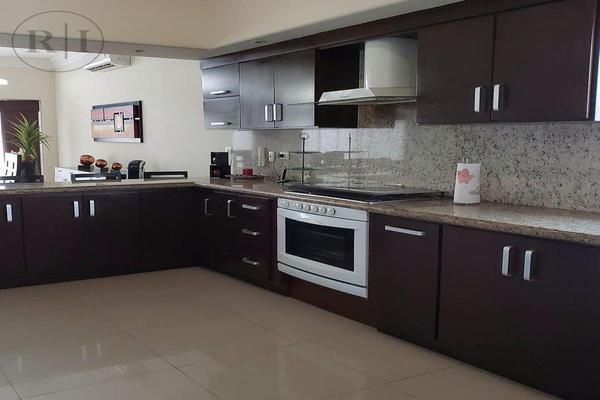 Foto de casa en venta en  , club real, mazatlán, sinaloa, 10112331 No. 14