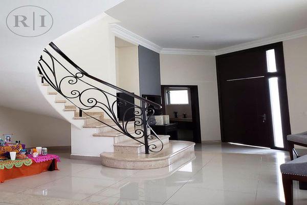 Foto de casa en venta en  , club real, mazatlán, sinaloa, 10112331 No. 15