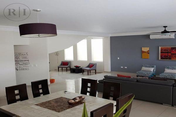 Foto de casa en venta en  , club real, mazatlán, sinaloa, 10112331 No. 16