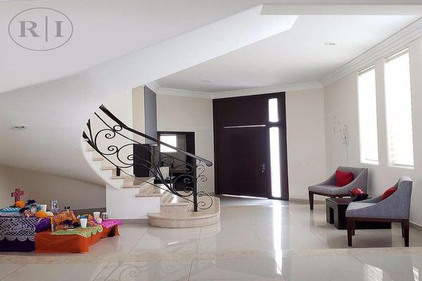 Foto de casa en venta en  , club real, mazatlán, sinaloa, 10112331 No. 18