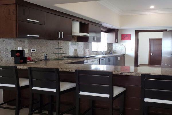 Foto de casa en venta en  , club real, mazatlán, sinaloa, 10112331 No. 19