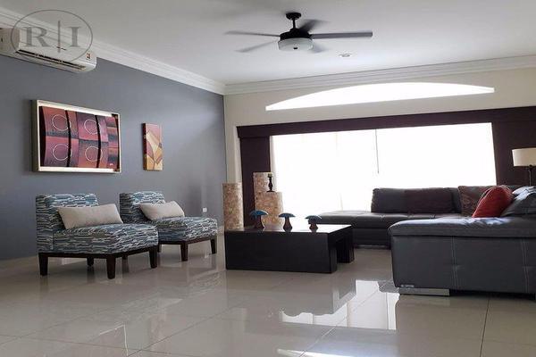Foto de casa en venta en  , club real, mazatlán, sinaloa, 10112331 No. 20