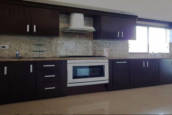 Foto de casa en venta en  , club real, mazatlán, sinaloa, 10112331 No. 21