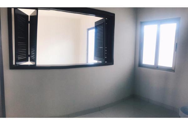 Foto de casa en venta en  , club real, mazatlán, sinaloa, 19065043 No. 05