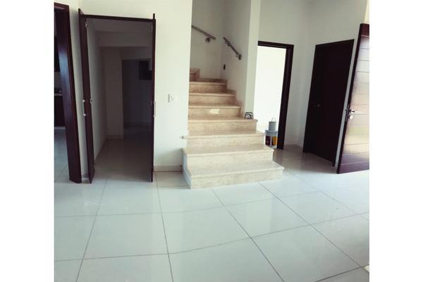 Foto de casa en venta en  , club real, mazatlán, sinaloa, 19065043 No. 09