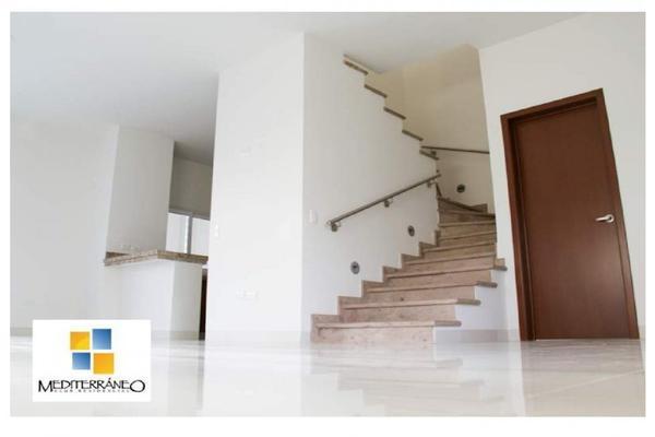 Foto de casa en venta en  , club real, mazatlán, sinaloa, 19122460 No. 05