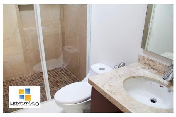 Foto de casa en venta en  , club real, mazatlán, sinaloa, 19122460 No. 06