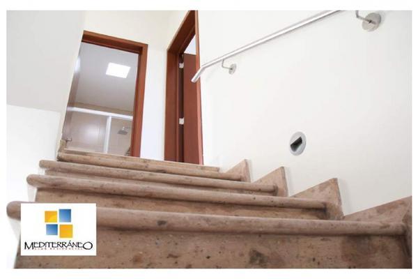 Foto de casa en venta en  , club real, mazatlán, sinaloa, 19122460 No. 07