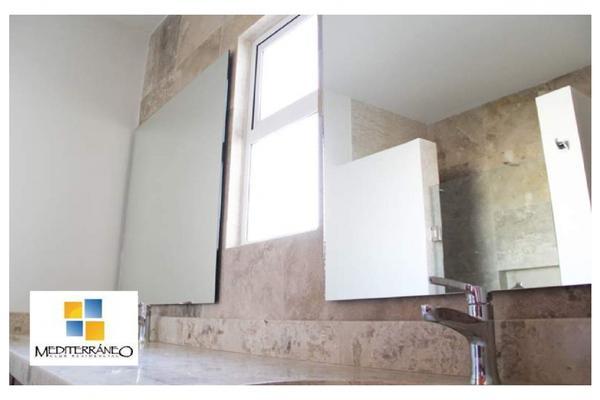 Foto de casa en venta en  , club real, mazatlán, sinaloa, 19122460 No. 08