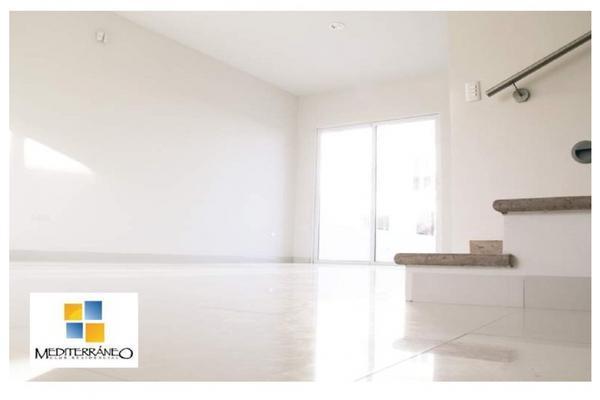 Foto de casa en venta en  , club real, mazatlán, sinaloa, 19122460 No. 09