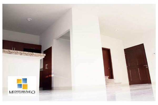 Foto de casa en venta en  , club real, mazatlán, sinaloa, 19122460 No. 10