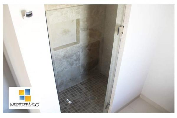Foto de casa en venta en  , club real, mazatlán, sinaloa, 19122460 No. 13