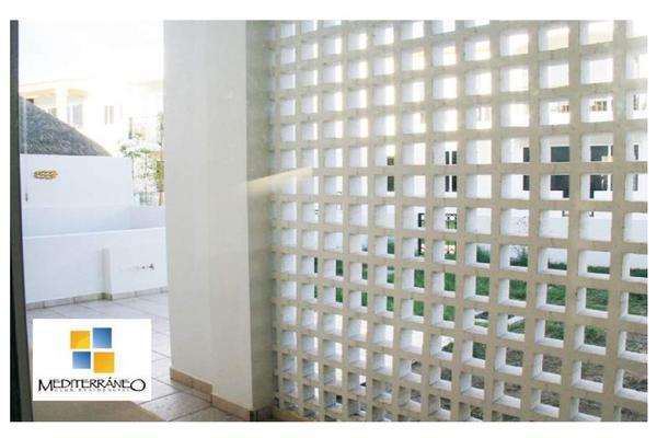 Foto de casa en venta en  , club real, mazatlán, sinaloa, 19122460 No. 14