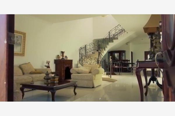 Foto de casa en venta en  , club real, mazatlán, sinaloa, 20137458 No. 03
