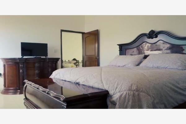 Foto de casa en venta en  , club real, mazatlán, sinaloa, 20137458 No. 09