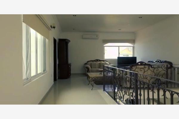 Foto de casa en venta en  , club real, mazatlán, sinaloa, 20137458 No. 10