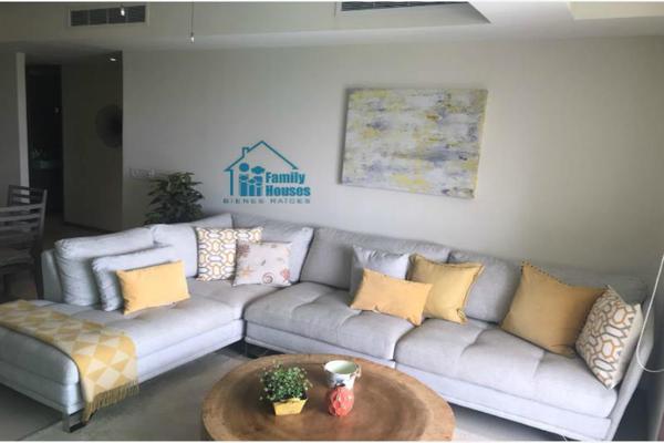 Foto de departamento en renta en  , club residencial las américas, acapulco de juárez, guerrero, 10032246 No. 04