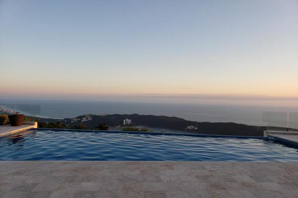 Foto de casa en renta en  , club residencial las brisas, acapulco de juárez, guerrero, 17614981 No. 01