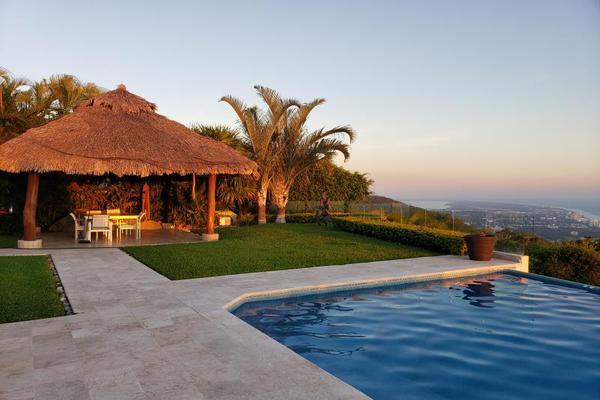 Foto de casa en renta en  , club residencial las brisas, acapulco de juárez, guerrero, 17614981 No. 02
