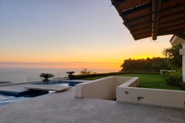 Foto de casa en renta en  , club residencial las brisas, acapulco de juárez, guerrero, 17614981 No. 03