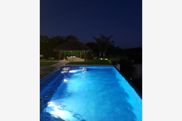 Foto de casa en renta en  , club residencial las brisas, acapulco de juárez, guerrero, 17614981 No. 04