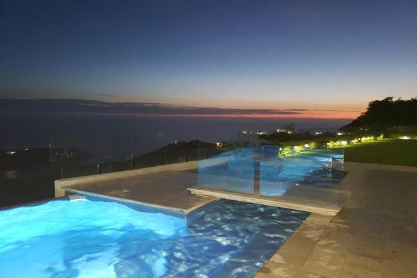 Foto de casa en renta en  , club residencial las brisas, acapulco de juárez, guerrero, 17614981 No. 07