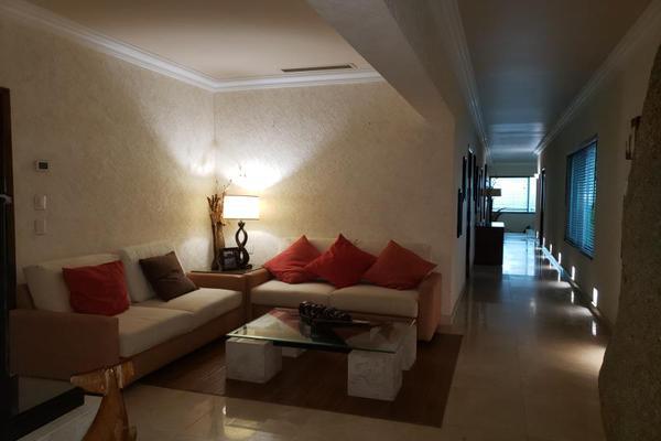 Foto de casa en renta en  , club residencial las brisas, acapulco de juárez, guerrero, 17614981 No. 08
