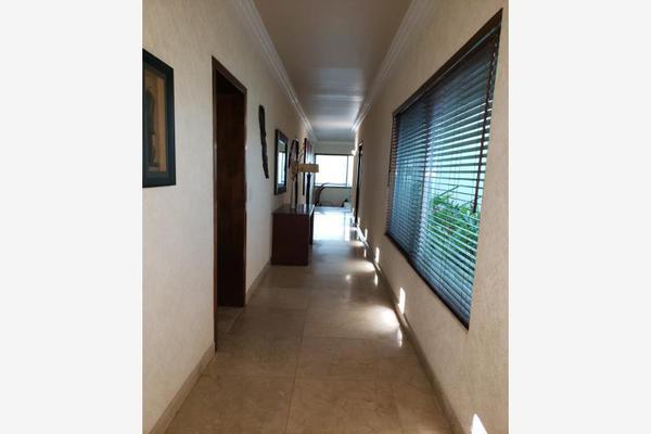 Foto de casa en renta en  , club residencial las brisas, acapulco de juárez, guerrero, 17614981 No. 11